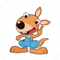 袋鼠达人免审核版v1.0.5
