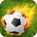 足球弹射安卓版v1.0