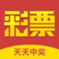 88彩票网手机版v2.8