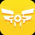 青铜贷安卓版v1.0.0