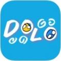 DOLOios正式版v1.3