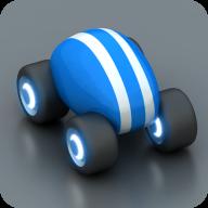 微型车轮汉化版v1.0