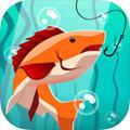 Go Fish安卓版v1.0