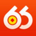 66钱庄借款极速版v3.3.0