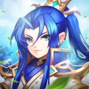 梦幻仙灵志ios版v1.0