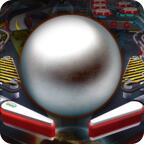 弹球王修改版v1.1.8