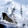 战斗军舰破解版v1.66.11