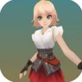 逻辑女孩手游苹果版v1.1