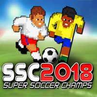 SSC 2018苹果版v1.10