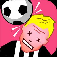 Kind of Soccer 2018苹果版v1.0.3