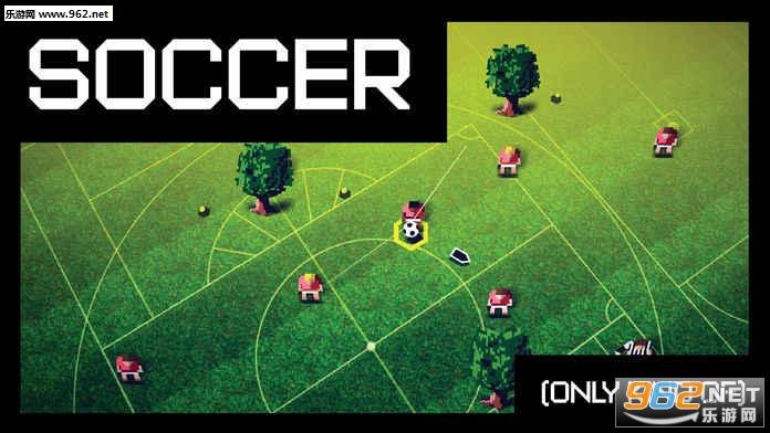Kind of Soccer 2018苹果版v1.0.5截图3