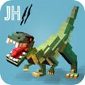 侏罗纪跳跃者2破解版v1.0