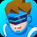 游戏超人app1.2.9官方版