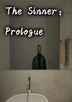 The Sinner: Prologue