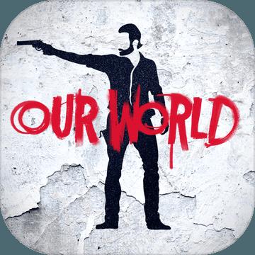 行尸走肉:我��的世界安卓版