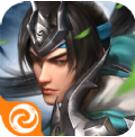 乱世战神手游v1.1.0