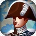 欧陆战争6最新破解版v1.0.4