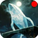 巨鲲幻境安卓版v1.0
