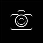 行拍appv1.0.3