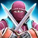 刺客信条:忍者与武士安卓版