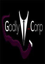 神圣集团(Godly Corp)