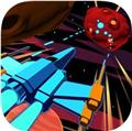 战机大冒险穿越陨石官方版v1.0