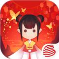 网易悠梦(YuME)安卓版v1.18
