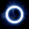 成长发光破解版v1.1.0