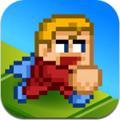 Pixel Stars破解版v1.0