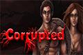 CorruptedPC版
