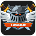 EvoWars.io安卓版v1.0