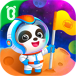 宝宝梦想职业app