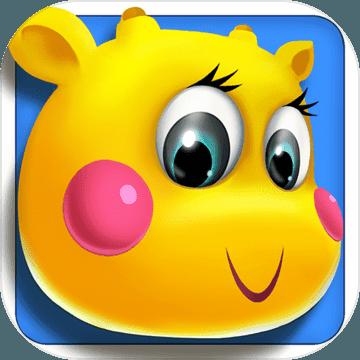 萌物养成计划安卓版v1.0.0.4400