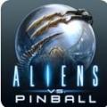外星人弹球破解版v1.1.6