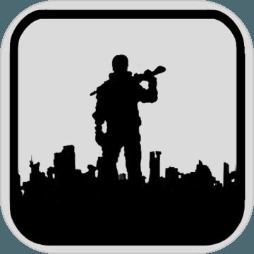 战争之下Under The War苹果IOS中文版