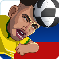 头球足球世界橄榄球联盟安卓版