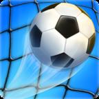 足球罢工多人足球安卓版v1.8.1