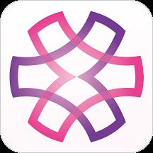 妃子校app