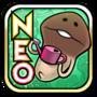 NEO菇菇栽培研究室汉化版v1.0.0.3