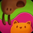 动物谜题Animaze安卓版