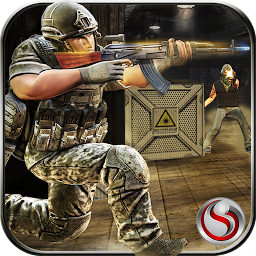 美国陆军突击队生存官方版v1.4