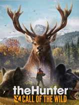 猎人:荒野的呼唤八项修改器