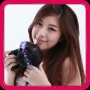 美妆美化相机appv6.5.10