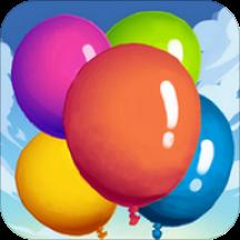 消灭气球破解版 v3.01