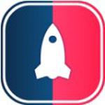 弹射火箭最新版v1.0.7