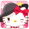 凯蒂猫社长安卓中文版