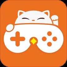 游戏串app