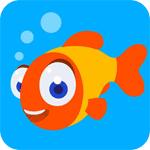 伴鱼绘本appv1.4.12.0