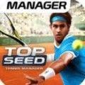 网球种子选手手游安卓版