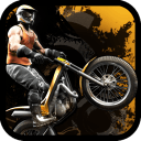 �O限摩托2最新版v3.40